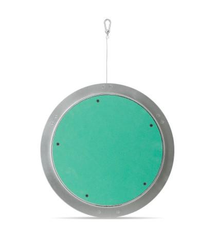 Trampilla circular diametro 40 13 mm Europa